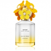 Marc Jacobs Daisy Eau So Fresh Sunshine Eau De Toilette Spray 75ml