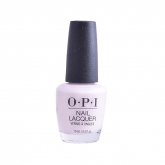 Opi Nail Lacquer Lisbon Wants Moor Opi 15ml