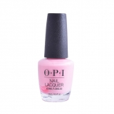 Opi Nail Lacquer Tagus In That Selfie 15ml