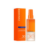 Lancaster Sun Beauty Sun Protective Water SPF30 150ml