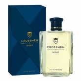 Crossmen Sport Eau De Toilette Spray 200ml