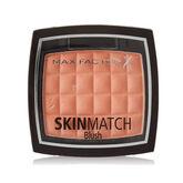 Max Factor Skin Match Blush 005 8,25g