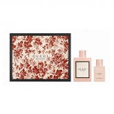 Gucci Bloom Eau De Perfume Spray 100ml Set 2 Pieces 2019