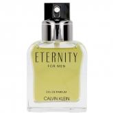 Calvin Klein Eternity For Men Eau De Perfume Spray 50ml