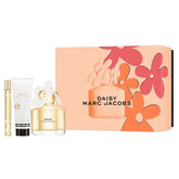Marc Jacobs Daisy Eau De Toilette Spray 100ml Set 3 Pieces 2020