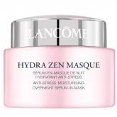 Lancome Hydra Zen Mask Overnight 75ml