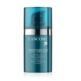 Lancome Visionnaire Yeux Advanced Multi Correcting Eye Balm 15ml