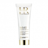 Helena Rubinstein Re Plasty Age Recovery Hand Neck And Décollete 75ml