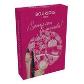 Bourjois Perfect Look Set 3 Artikel 2021