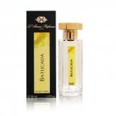 L'Artisan Parfumeur Batucada Eau De Toilette Spray 50ml