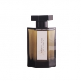 Patchouli Patch L'artisan Parfumeur Eau De Toilette Spray 100ml
