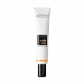 Novexpert The Peeling Night Cream 40ml
