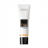 Novexpert The Expert Exfoliator 50ml