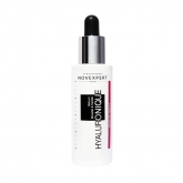 Novexpert Booster Serum With Hyaluronic 30ml