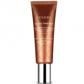 By Terry Soleil Terrybly Bronzer 01 Summer Nude 35ml