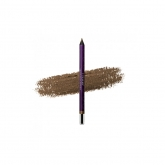 By Terry Crayon Kohl Terrybly 2 Brown Stellar 1,2g