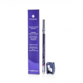 By Terry Crayon Levres Terrybly Perfect Lip Liner 4 Red Cancan 1,2g
