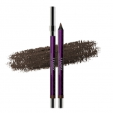 By Terry Crayon Kohl Terrybly 7 Brown Secret 1,2g