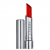 By Terry Hyaluronic Sheer Rouge Hydra Balm 07 Bang Bang 3g