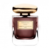 Terry De Gunzburg Terryfic Oud Eau De Parfum Spray 100ml
