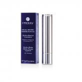 By Terry Hyaluronic Sheer Rouge Hydra Balm 15 Grand Cru 3g