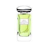 Terry De Gunzburg Fruit Defendu Eau De Parfum Spray 100ml