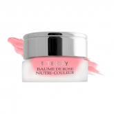 By Terry Baume De Rose Nutri Couleur 1 Rosy Babe 7g
