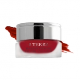By Terry Baume De Rose Nutri Couleur 4 Bloom Berry 7g