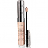 By Terry Terrybly Densiliss Concealer 01 Fresh Fair 7ml