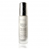 By Terry Terrybly Densiliss Primer 30ml