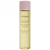 By Terry Cleansing Oil 150ml