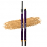 By Terry Crayon Kohl Terrybly 15 Gold Ornament 1,2g
