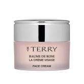 By Terry Baume De Rose La Creme Visage Face Cream 50ml