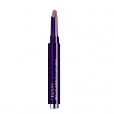 By Terry Rouge Expert Click Stick 2 Bloom Nude 1,5g