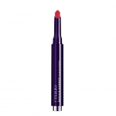 By Terry Rouge Expert Click Stick 17 My Red 1,5g