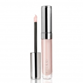 By Terry Baume De Rose Flaconnette Lip Care 7ml