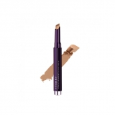 By Terry Stylo Expert Click Stick 11 Amber Brown 1g