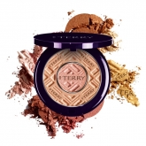 By Terry Compact Expert Dual Powder 03 Apricot Glow 5g