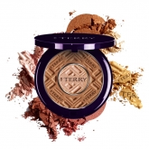 By Terry Compact Expert Dual Powder 04 Beige Nude 5g