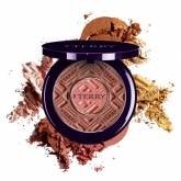 By Terry Compact Expert Dual Powder 07 Sun Desire 5g