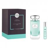 Terry De Gunzburg Bleu Paradis Eau De Parfum Intense Spray 100ml
