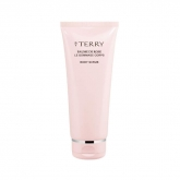 By Terry Baume de Rose Le Gommage Corps Body Scrub 180ml