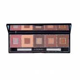 By Terry Game Lighter Palette Dual Eyeshadows Funtasia
