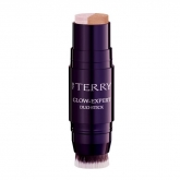 By Terry Glow Expert Duo Stick 4 Cream Melba
