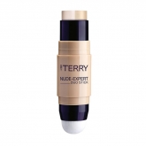 By Terry Nude Expert Foundation Duo Stick N2 Neutral Beige