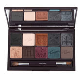 By Terry Terribly Paris By Night Eyeshadows Limited Edition 2020
