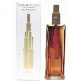 Scherrer Immense Eau De Toilette Spray 50ml