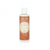 Couleur Caramel Cleansing Milk 200ml