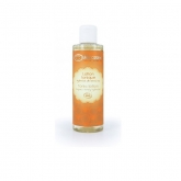 Couleur Caramel Tonic Lotion 200ml