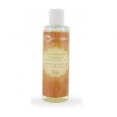 Couleur Caramel Cleansing Gel 200ml